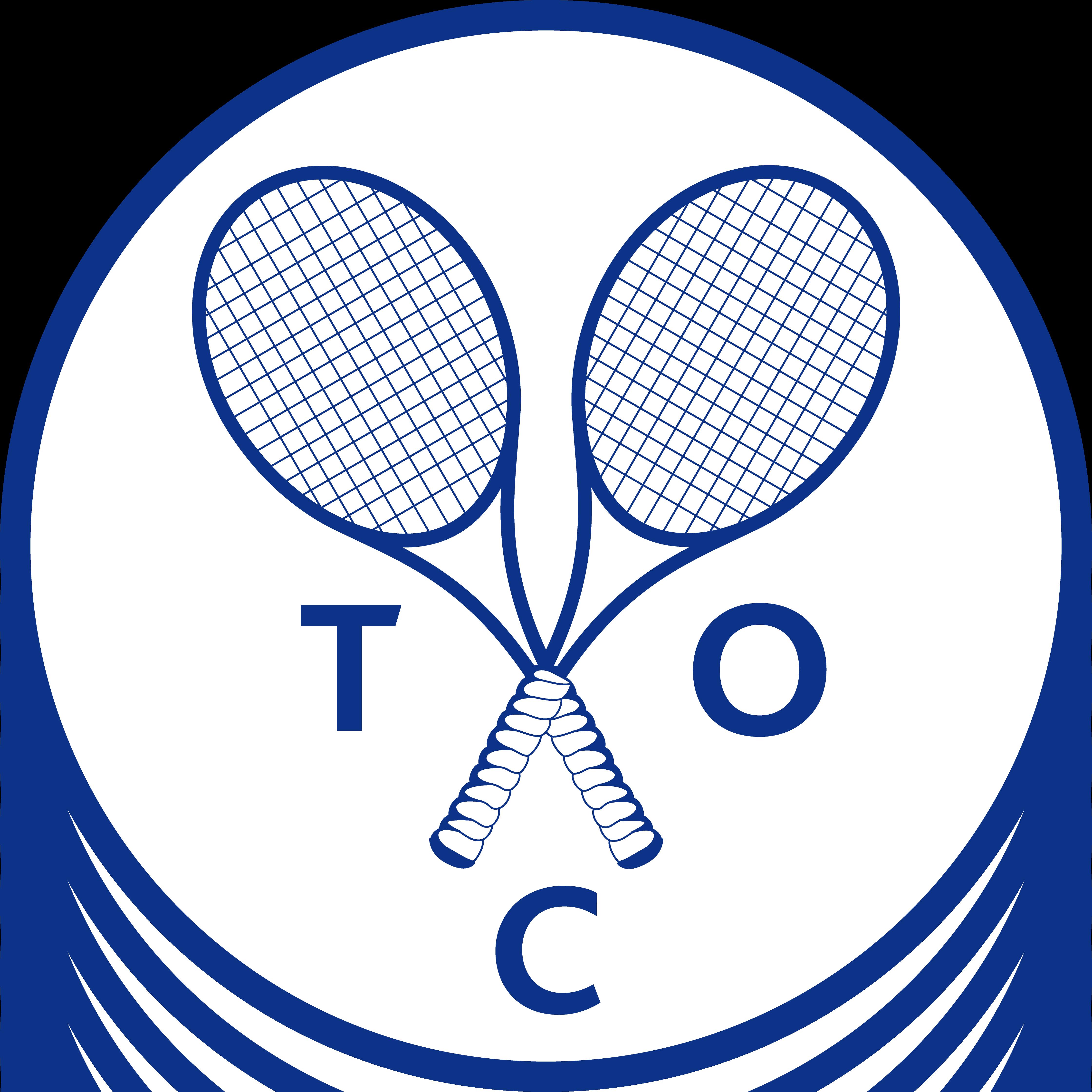 Tennisclub Ostbevern